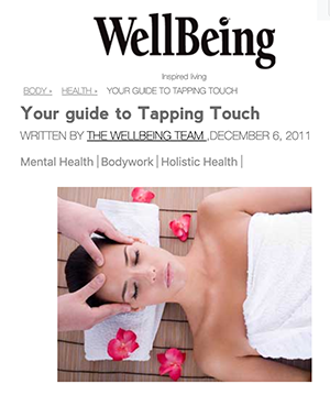 wellbeing-magazine